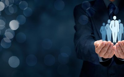 Why Contract Recruiters are better than an RPO