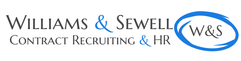 Williams & Sewell Human Resource Consulting