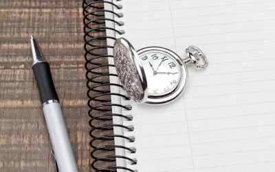 Part 6: Factors in Determining Hourly Rate